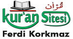 Kur'an Sitesi