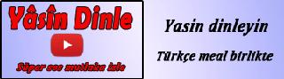 Yasin Oku